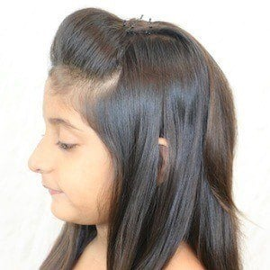 Anantya Anand 2 of 9