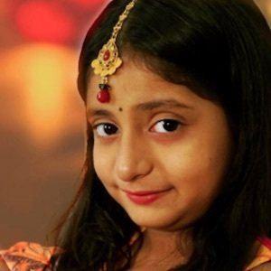 Anantya Anand 4 of 9