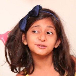Anantya Anand 8 of 9