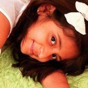 Anantya Anand 9 of 9