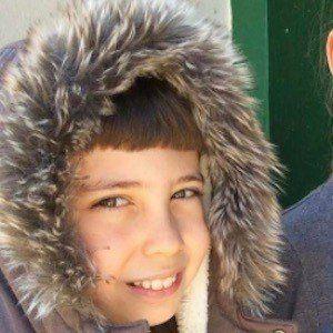 Anas Moshaya 7 of 10