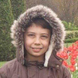 Anas Moshaya 8 of 10