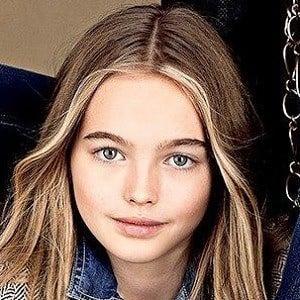 Anastasia Bezrukova 5 of 10
