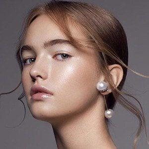 Anastasia Bezrukova 10 of 10