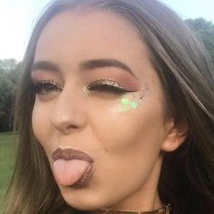 Anastasia Kingsnorth 2 of 10