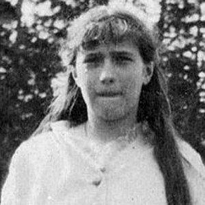 Anastasia Nikolaevna 2 of 4