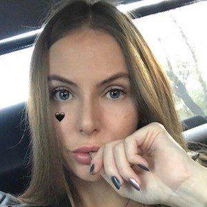 Anastasia Skyline 2 of 10