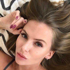 Anastasia Skyline 8 of 10