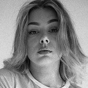 Anastasiya Ty 3 of 6