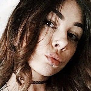 Anastasiya Ty 4 of 6