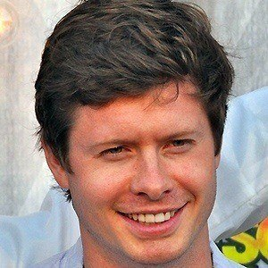 Anders Holm 2 of 10