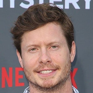 Anders Holm 6 of 10