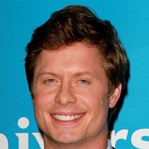 Anders Holm 7 of 10