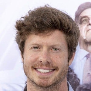 Anders Holm 8 of 10