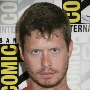 Anders Holm 9 of 10