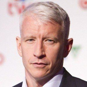 Anderson Cooper 6 of 10