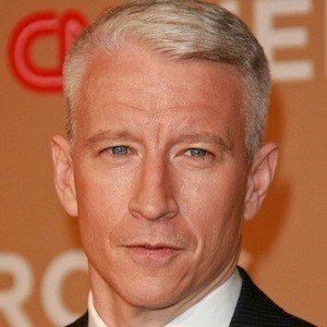 Anderson Cooper 7 of 10