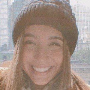 Andi Miranda 8 of 10