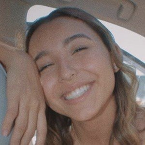 Andi Miranda 10 of 10