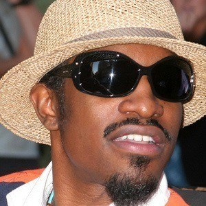 Andre 3000 5 of 9
