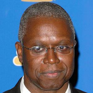 Andre Braugher 7 of 7