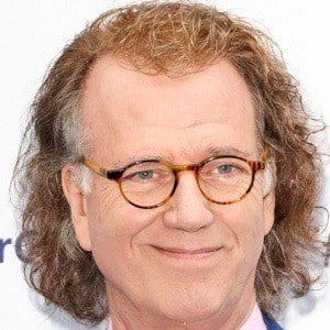 Andre Rieu 2 of 3