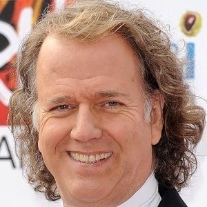Andre Rieu 3 of 3