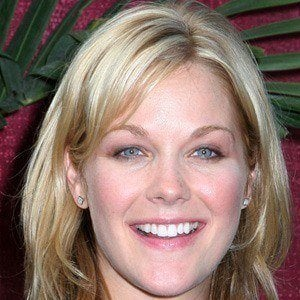 Andrea Anders 5 of 5