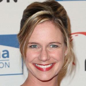 Andrea Barber 2 of 8
