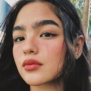 Andrea Brillantes 5 of 6