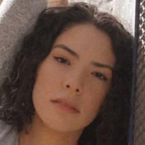 Andrea Camila 2 of 10