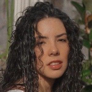 Andrea Camila 3 of 10