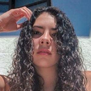 Andrea Camila 5 of 10