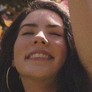 Andrea Camila 9 of 10