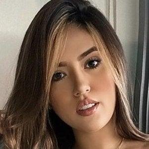 Andrea Valentina Carrillo Headshot 9 of 10