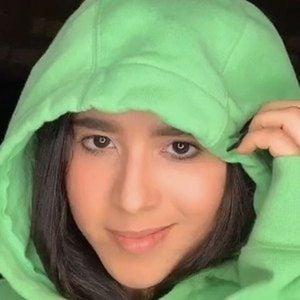 Andrea Chahin 2 of 10