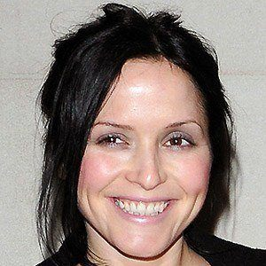 Andrea Corr 2 of 4