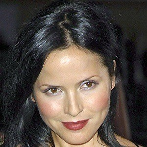 Andrea Corr 3 of 4