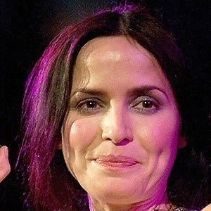 Andrea Corr 4 of 4