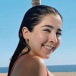 Andrea Leos Headshot 10 of 10