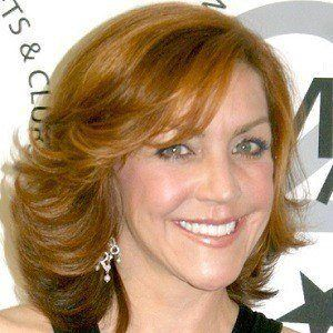 Andrea McArdle 3 of 3