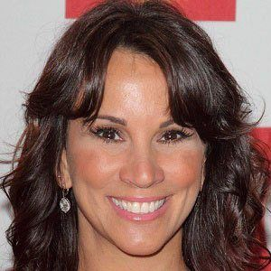 Andrea McLean 4 of 10