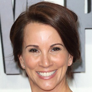Andrea McLean 10 of 10