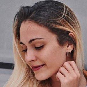 Andrea Mirela 5 of 5