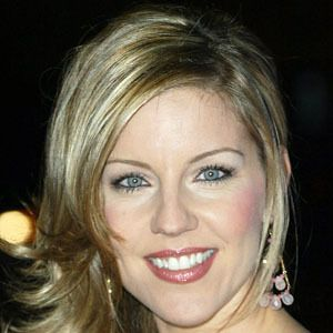 Andrea Parker 9 of 9