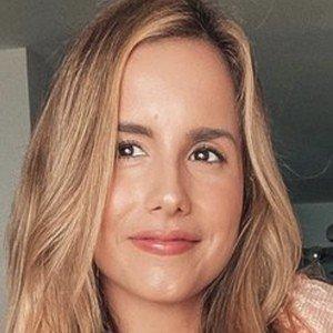 Andrea Pérez Meana Headshot 10 of 10