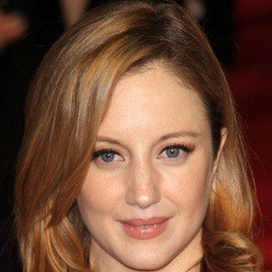 Andrea Riseborough 2 of 7