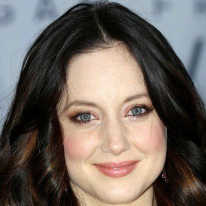 Andrea Riseborough 4 of 7