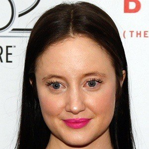 Andrea Riseborough 5 of 5