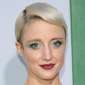 Andrea Riseborough 6 of 7